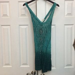 Supercute Miss Me Embellished dress L *See pic 8